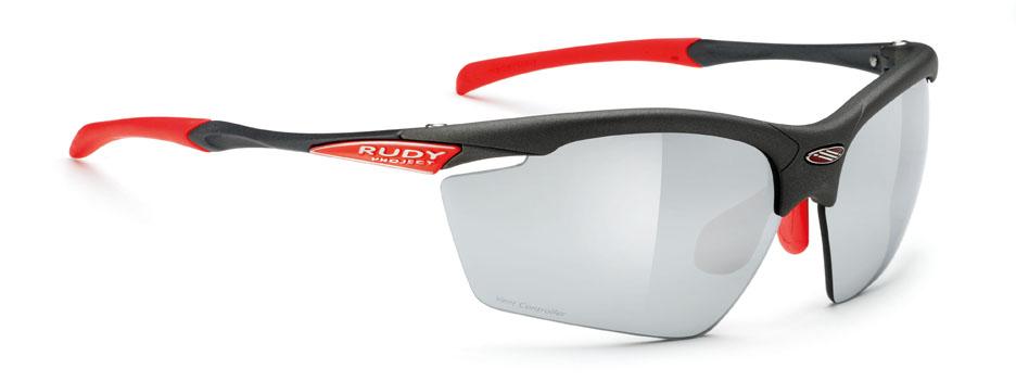 rx glasses cheap  new glasses