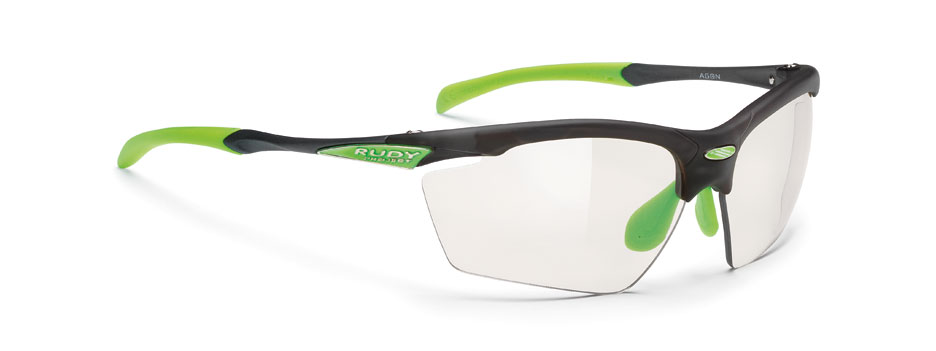 oakley clear safety glasses  new glasses