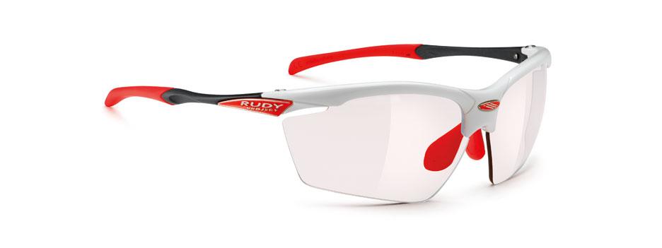 clear lens sports glasses  sunglass lenses