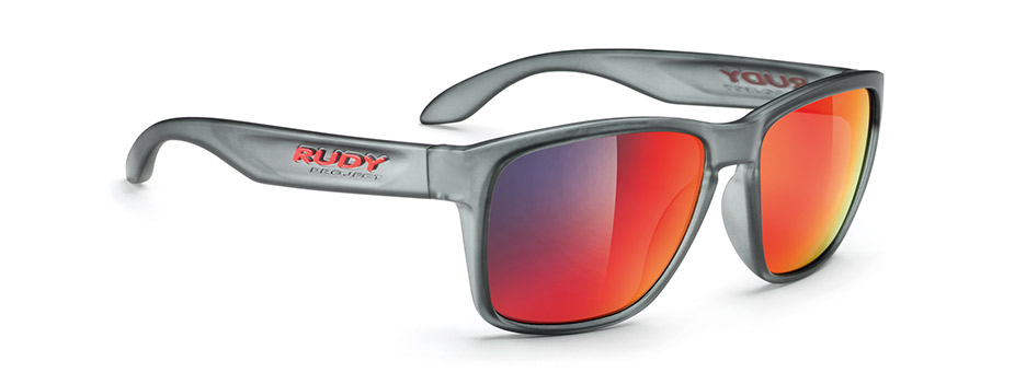 are oakley glasses safety rated  glasses are